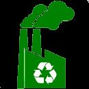 Μονάδες Ανακύκλωσης